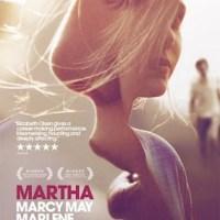 Crítica: Martha Marcy May Marlene