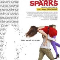Crítica: Ruby Sparks