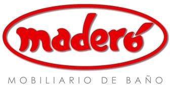 Maderó