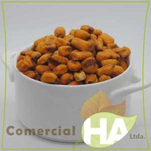 CORN NUTS SALADO X 20KG