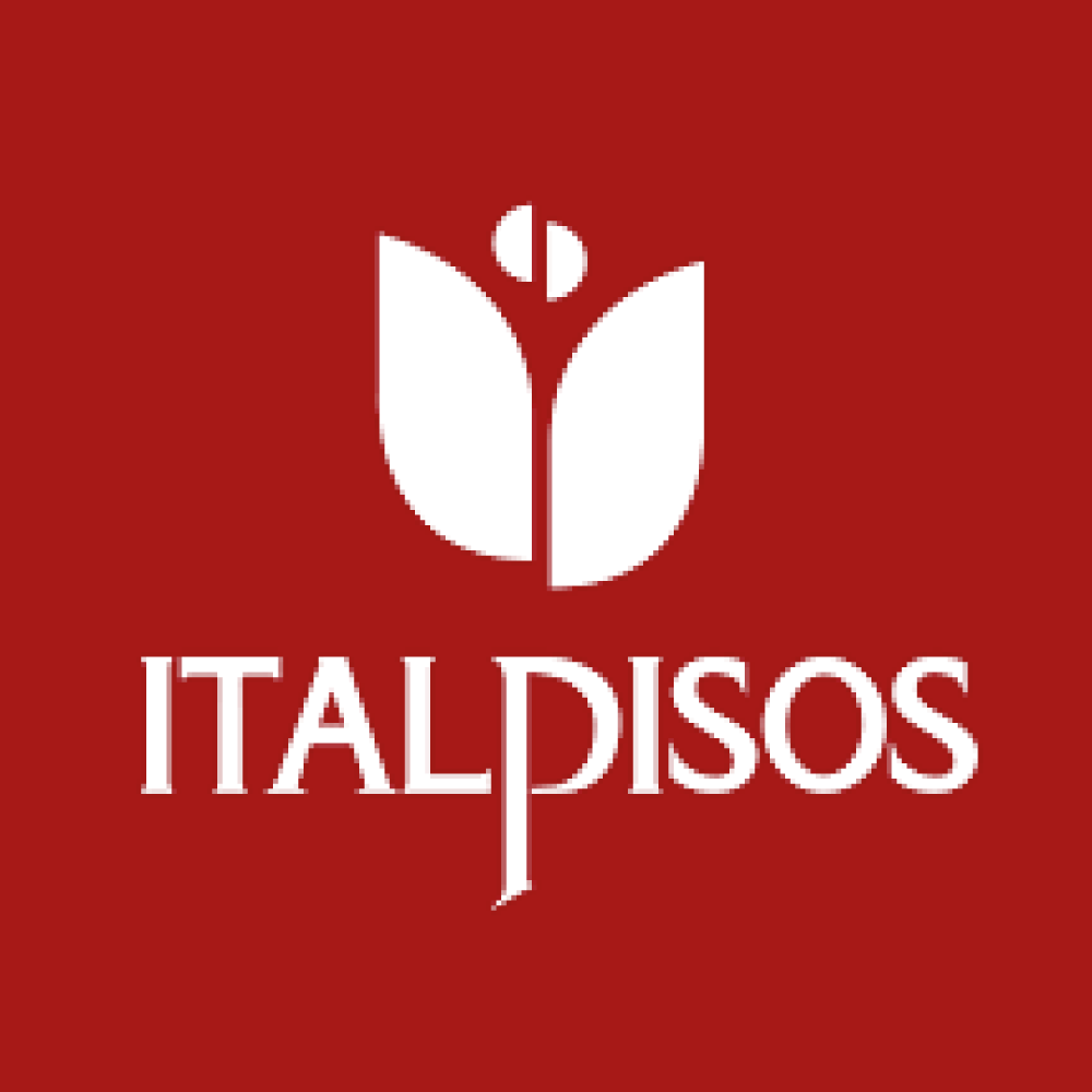 ALTAPISOS-0