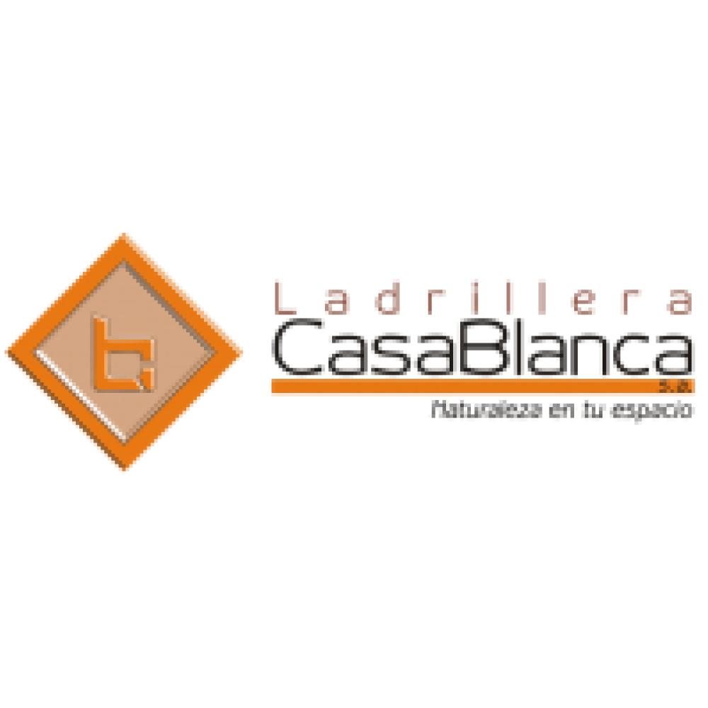 CASABLANCA-0