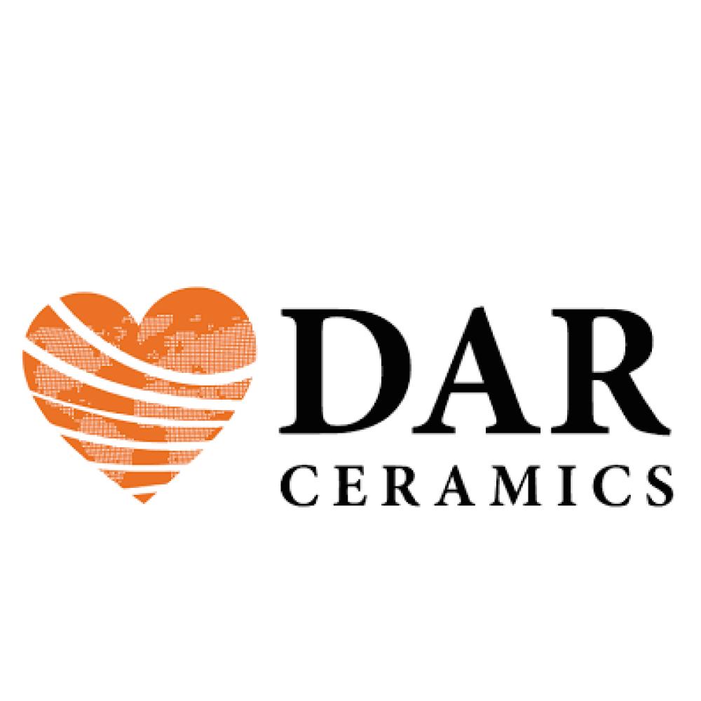 DAR-CERAMICS-0