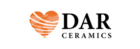 DAR-CERAMICS-PE