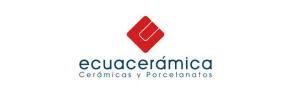 ECUACERAMICA