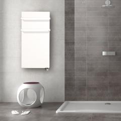 toallero-dk-h2o-blanco-silicio