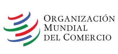 OMC - Organización Mundial del Comercio