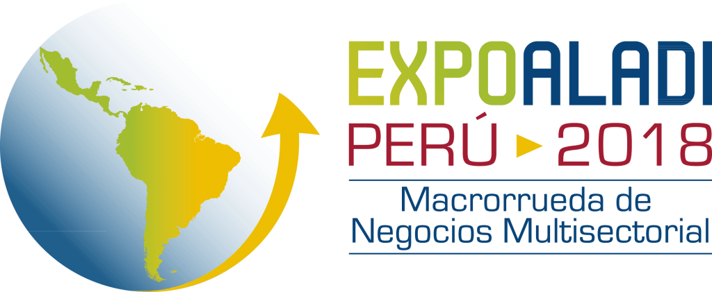 EXPO ALADI PERÚ 2018