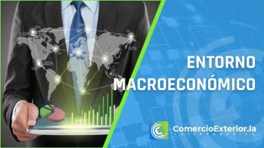 entorno macroeconomico de las organizaciones