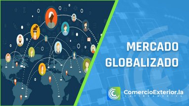mercado globalizado