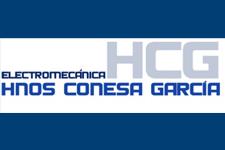 Electromecánica Hnos. Conesa