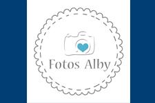 Foto Estudio Alby