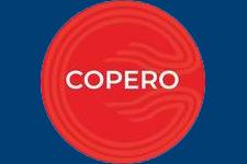 Distribuciones Copero