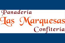 Confitería Las Marquesas