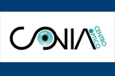 Sonia Centro Óptico