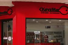 Keysmar