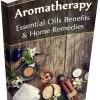 Ecodrop - Mezcla antivírica de aceites esenciales: ravensara, árbol de té y madera de cedro con aroma relajante, ideal para aromaterapia, ayuda a prevenir enfermedades de forma natural, 10 ml