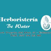 Herboristería Be Water Alimentación Ecológica en Estepona
