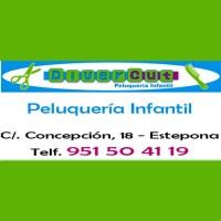 DIVERCUT Peluquería Infantil en Estepona