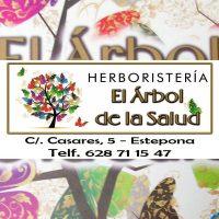 Herboristería y Terapias Naturales El Árbol de la Salud