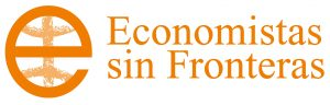 economistas-sin-fronteras-comercio-sencillo