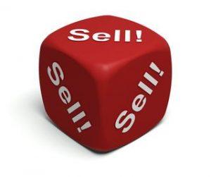 vender más