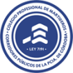 Colegio de Martilleros y Corredores Públicos de Córdoba