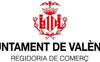L'Ajuntament publica la proposta de beneficiaris de les subvencions per a la creació i consolidació de comerços