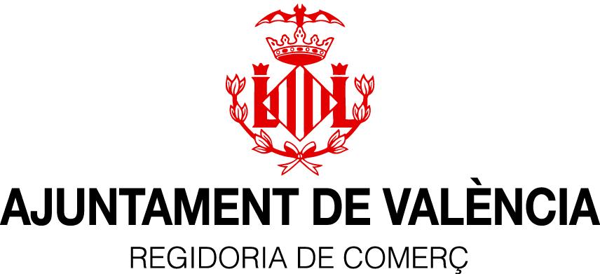 Última semana para solicitar las subvenciones a comercios de proximidad de Valencia