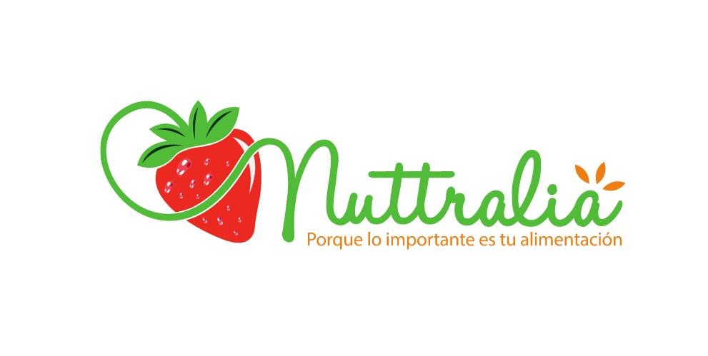 Alimenta't del Mercat, el nou projecte de mercats saludables de la Regidoria