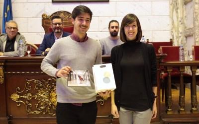 #ClickAlMercat-Entrevistem a Víctor Ruiz, guanyador Instagram 2018