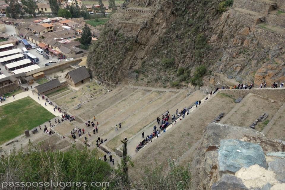 Peru---04-11-2014-(103)-cópia