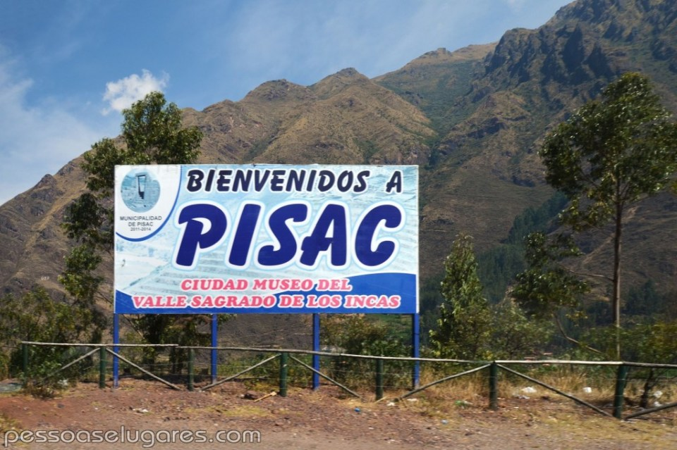 Peru---04-11-2014-(18)-cópia