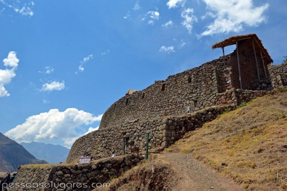 Peru---04-11-2014-(32)-cópia