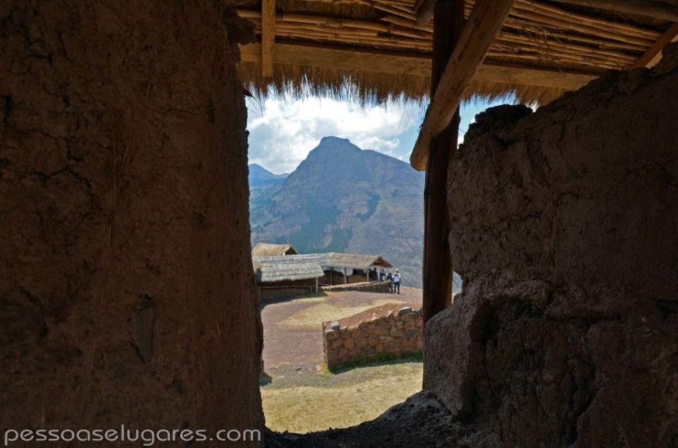 Peru---04-11-2014-(37)-cópia
