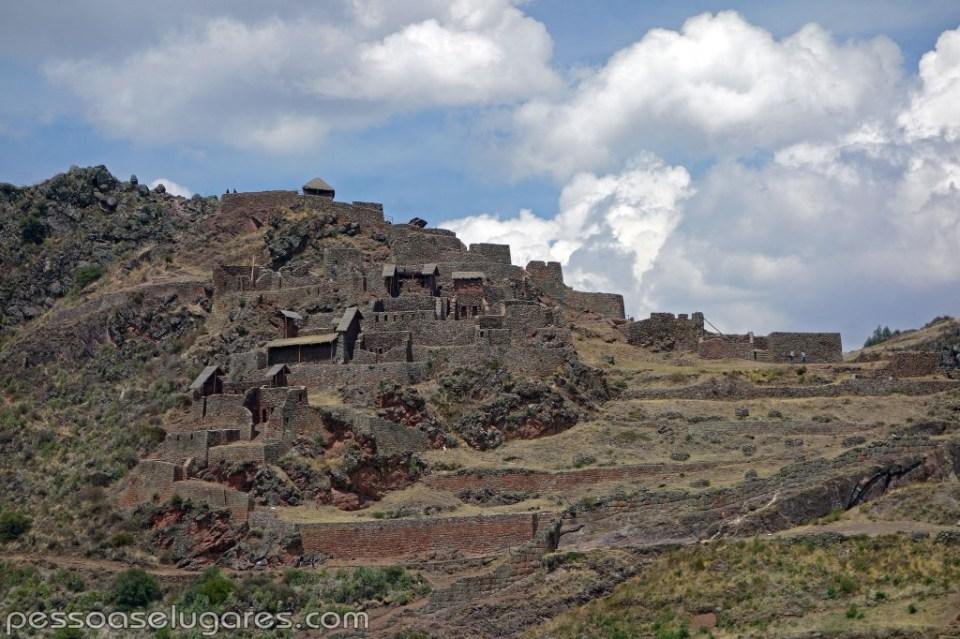 Peru---04-11-2014-(41)-cópia