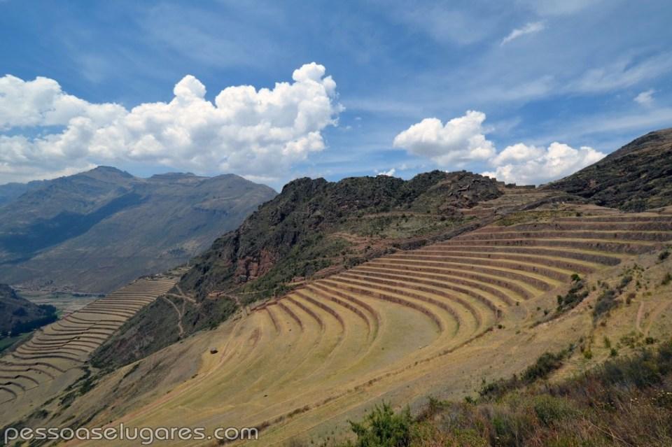 Peru---04-11-2014-(42)-cópia