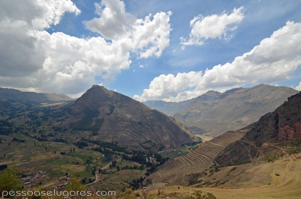 Peru---04-11-2014-(51)-cópia