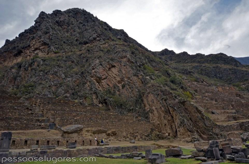 Peru---04-11-2014-(80)-cópia