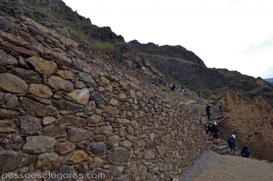 Peru---04-11-2014-(90)-cópia