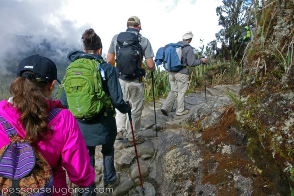 Peru - 05-06-07-08 - 11-2014 (151) cópia