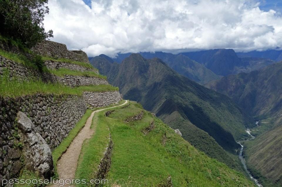 Peru - 05-06-07-08 - 11-2014 (192) cópia