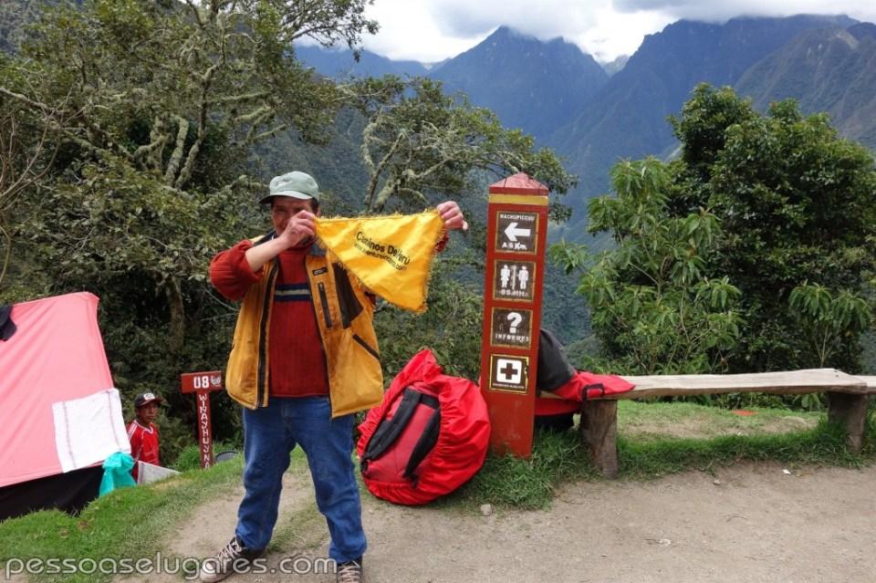 Peru - 05-06-07-08 - 11-2014 (209) cópia
