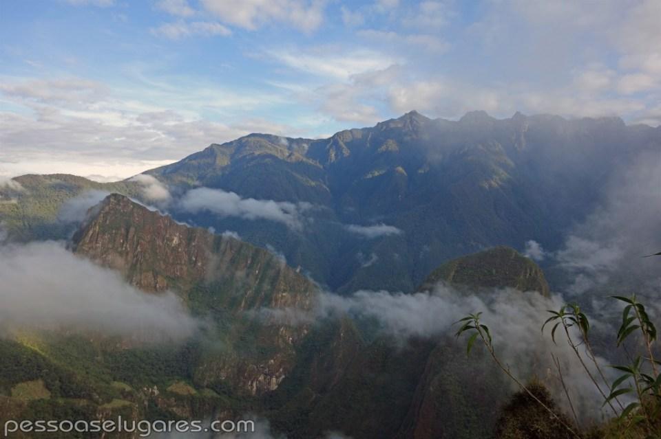 Peru - 05-06-07-08 - 11-2014 (220) cópia
