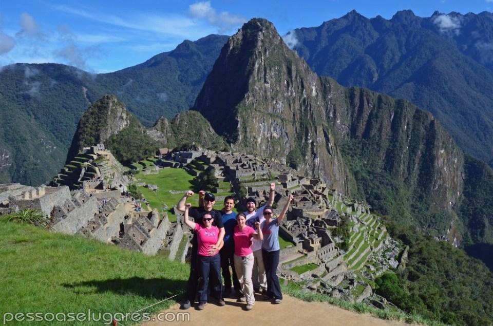 Peru - 05-06-07-08 - 11-2014 (243) cópia