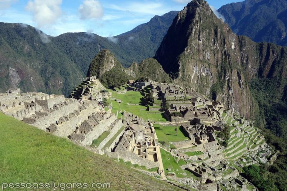 Peru - 05-06-07-08 - 11-2014 (245) cópia