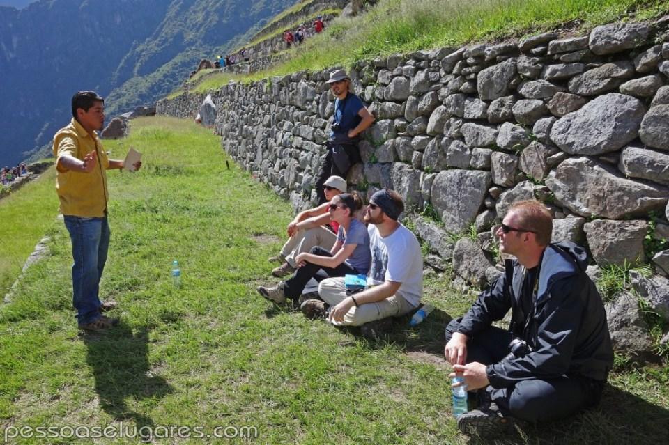 Peru - 05-06-07-08 - 11-2014 (257) cópia
