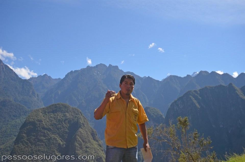 Peru - 05-06-07-08 - 11-2014 (260) cópia