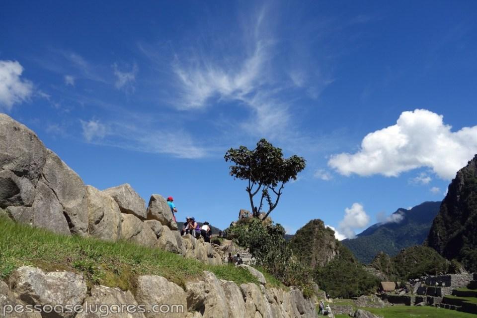 Peru - 05-06-07-08 - 11-2014 (281) cópia