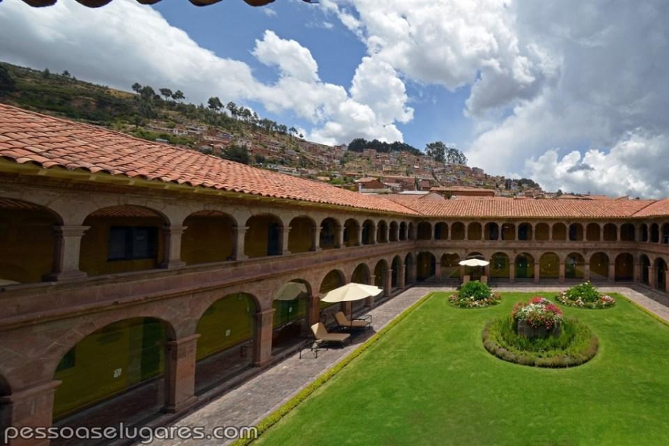 Peru - 09-11-2014 - pessoaselugares.com (21)
